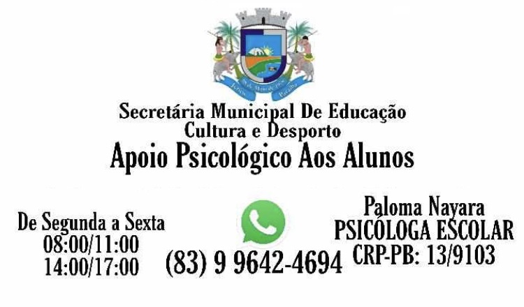 You are currently viewing Atendimento Psicológico Municipal