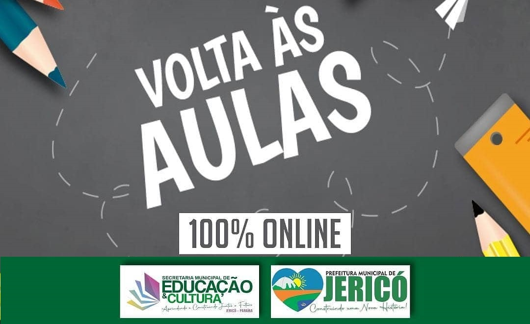 You are currently viewing Volta às Aulas